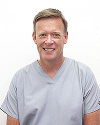 gerald-regan-devonshire-dental